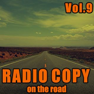 Radio Copy Vol. 9