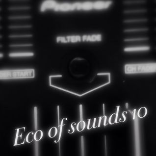 Eco of Sounds 010