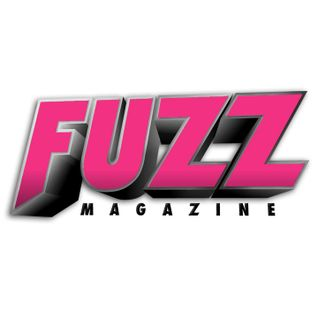 Exclusive Mixtape for Fuzz Magazine