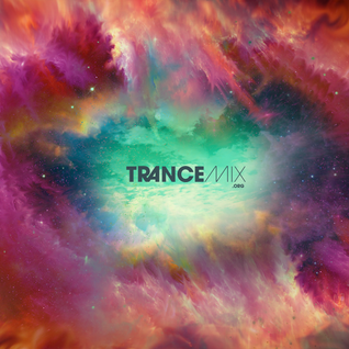 Ric Mansur and Julio César - Go Into A Trance