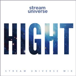 Stream Universe Mix - Skream, LFO, Huxley, Duke Dumont, Prince, Pixies, New Order, Matthew Hight
