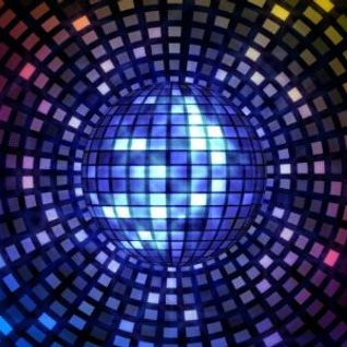 DJ Ramsey's Birthday mix 2014 (Disco house mix)