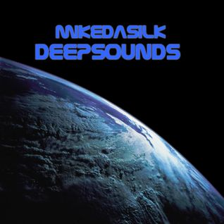 deepmix session mikedasilk vol.05
