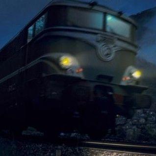 Orient Express Travel Mind