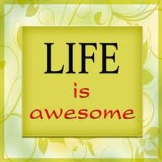 Martin Kremser - Life Is Awesome Mix IV