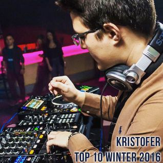 Kristofer - Top 10 Winter 2016