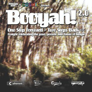 Booyah! 2.0 (feat. Insomniac)