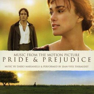 essay about pride and prejudice pride and prejudice essays gradesaver