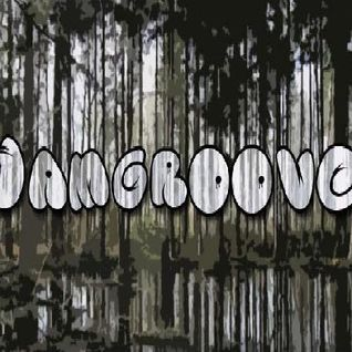 Damgroove - Four Seasons Mixtape