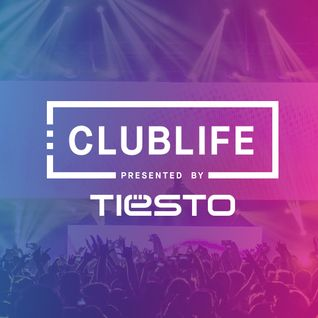 Tiesto - Club Life 478