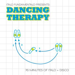 I. Marcello - Dancing Therapy