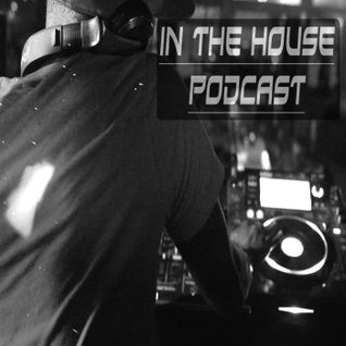 In The House Podcast 083