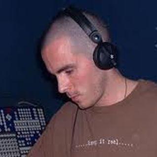 DJ ZINC AND FATS @ LIQUID V  THE END LONDON
