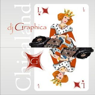dj Graphica - Chicaland