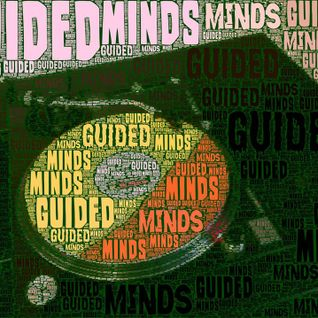"SteveB's Guided Minds Hip Hop Show 22nd Feb 2016 - PLANET ""ROCK"""