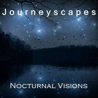 Nocturnal Visions (#063)