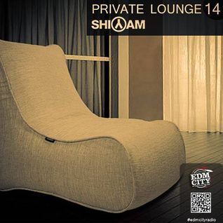 Private Lounge 14