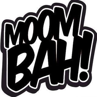 Moombah Mix 4