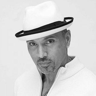 David Morales - Def Mix (01-07-2016)