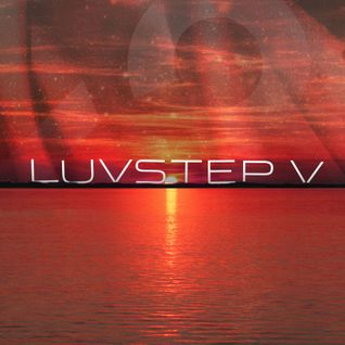 Luvstep V: Sunset (Part 2)