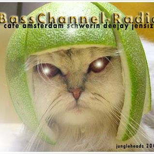 BassChannel-Radio