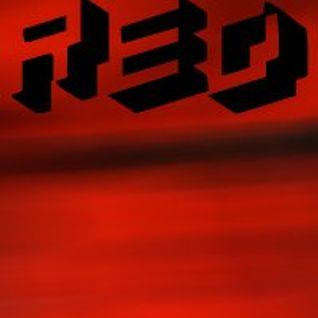 Mirko S. - Exclusive Techno Session Red 54 UK 15.12.2011
