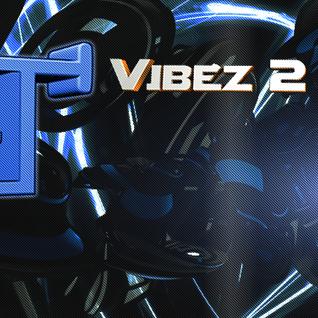 JAJ - Vibez 2 Da Core 09 (MJ & Camo Guest Mix)