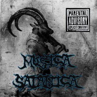 Música Satanica