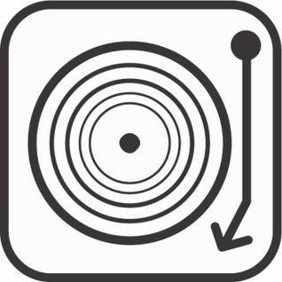 Rhythm Convert(ed) Podcast 015 with Tom Hades