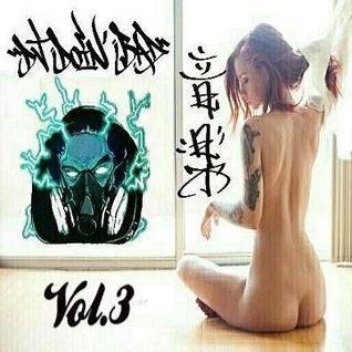 The Beauty Of A Womans Voice Vol.3 [ MXT ]