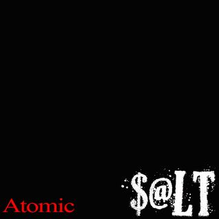 $@LT's Atomic