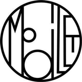 Tapesh & Maximiljan - Mobilee Podcast (09-01-2013)