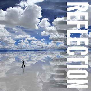 REFLECTIONMIX050