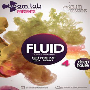 Fluid 4