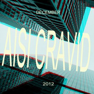 Aisi Cravid & December 2012
