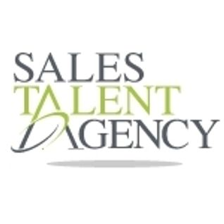 Interview with Jamie Scarborough - A Guide to Sale Recruiters and Headhunters