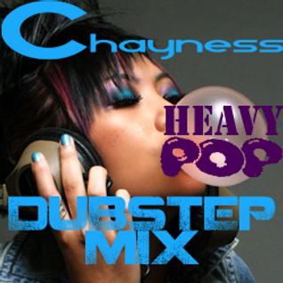 Heavy Pop Dubstep Mix