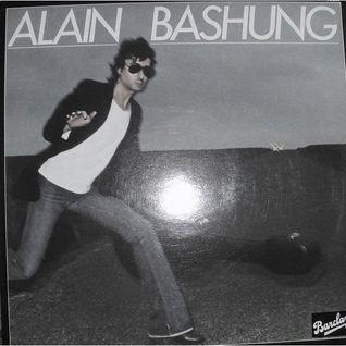 TheTHIRDMAN - Présente Alain Bashung [02.2011] 2eme partie.