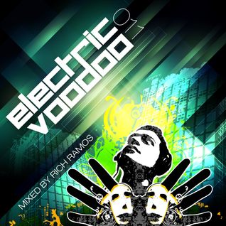 Electric Voodoo #011