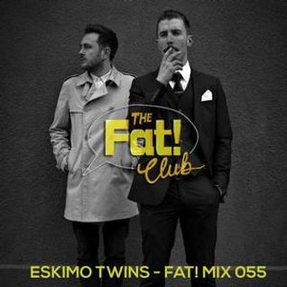 Fat! Club Mix 055