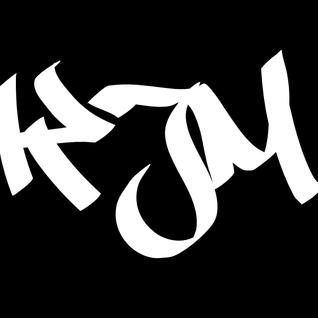 Techno Mix (155 Min. Sept 8th '16)