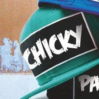 Aug. 2010 Mix