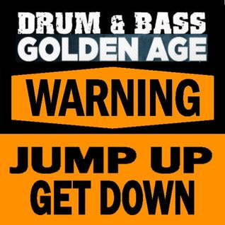 Jump Up Get Down - BeeFlex 2009 DarkJumpUp Mix
