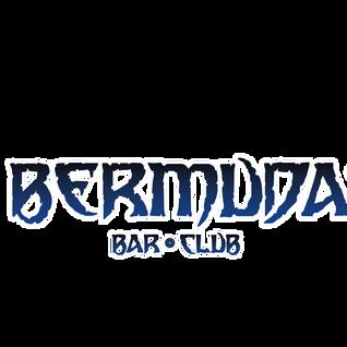 REMIX JUERGUERAZO - BERMUDA PARADISE CLUB - PRONTO, PRONTO !!!