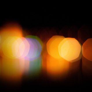 Kai Torres - Sunday Selections Vol.9    11.2014