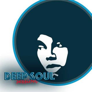 Deep Soul Session