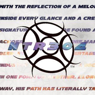 Nirvanic Trance Radio 304