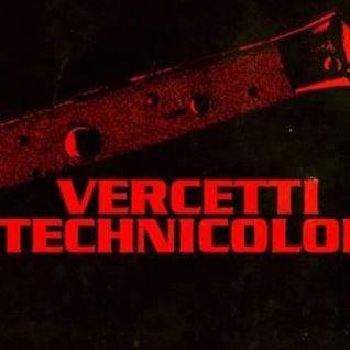 TWONITE SESSIONS #19 VERCETTI TECHNICOLOR