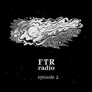 FTR RADIO: Episode 2 (raash-hour.com)