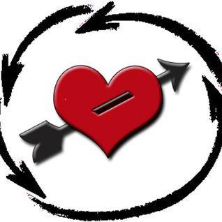Laundry List 2 - The Love Box